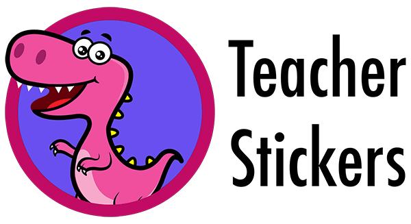 Teacher Stickers Australia